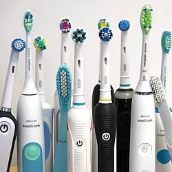 Грижа за зъбната хигиена