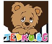Tedko.bg - бебешки и детски стоки онлайн